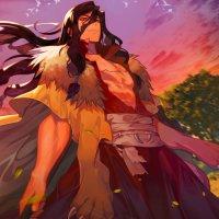 Avatar ID: 213180