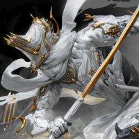 Avatar ID: 213256