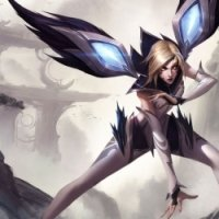 Avatar ID: 213438