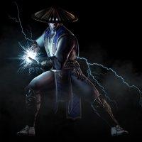Avatar ID: 213441