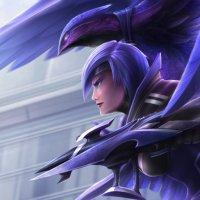 Avatar ID: 213460