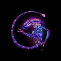 Avatar ID: 213515