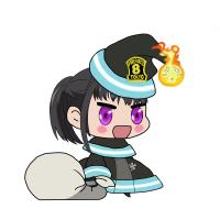 Avatar ID: 213539