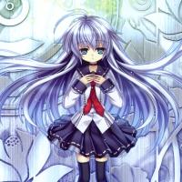 Avatar ID: 213703