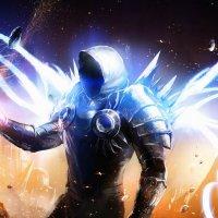 Avatar ID: 213743