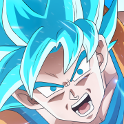 Avatar ID: 213773