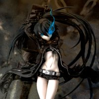 Avatar ID: 213811
