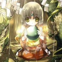 Avatar ID: 213815