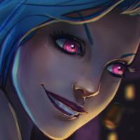 Avatar ID: 213999