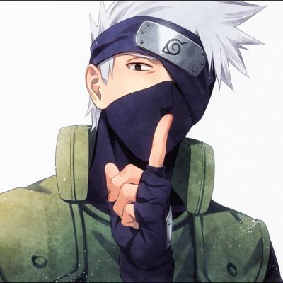 Avatar ID: 214124