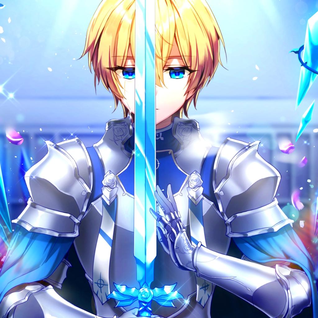 Avatar ID: 214153