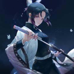 Avatar ID: 214159