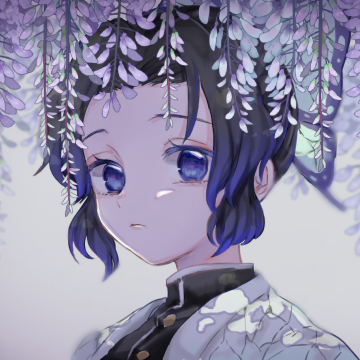 Avatar ID: 214301