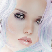 Avatar ID: 214313