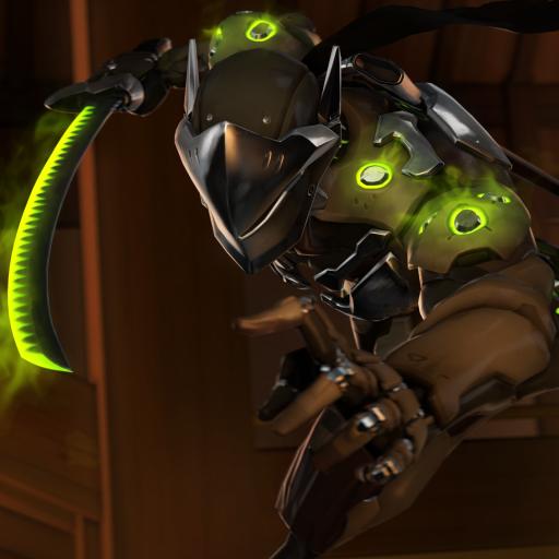 Avatar ID: 214350