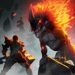 Avatar ID: 214370