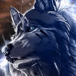 Avatar ID: 214405