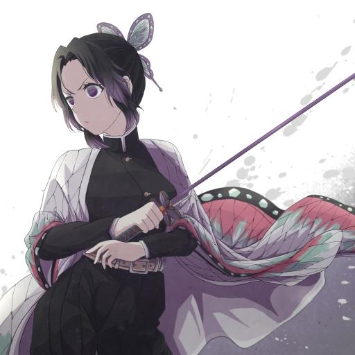 Avatar ID: 214457