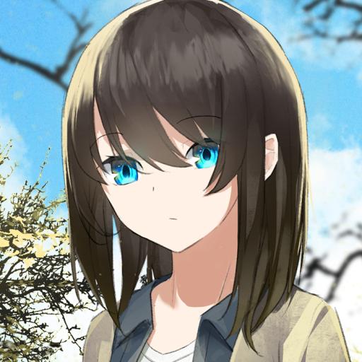 Avatar ID: 214510