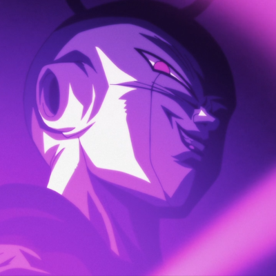 Avatar ID: 214568