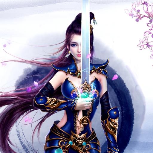 Avatar ID: 214608