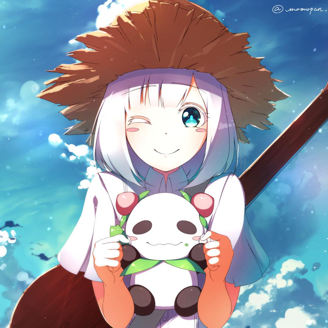 Avatar ID: 214726