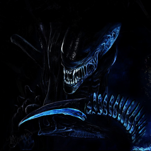 Avatar ID: 214751