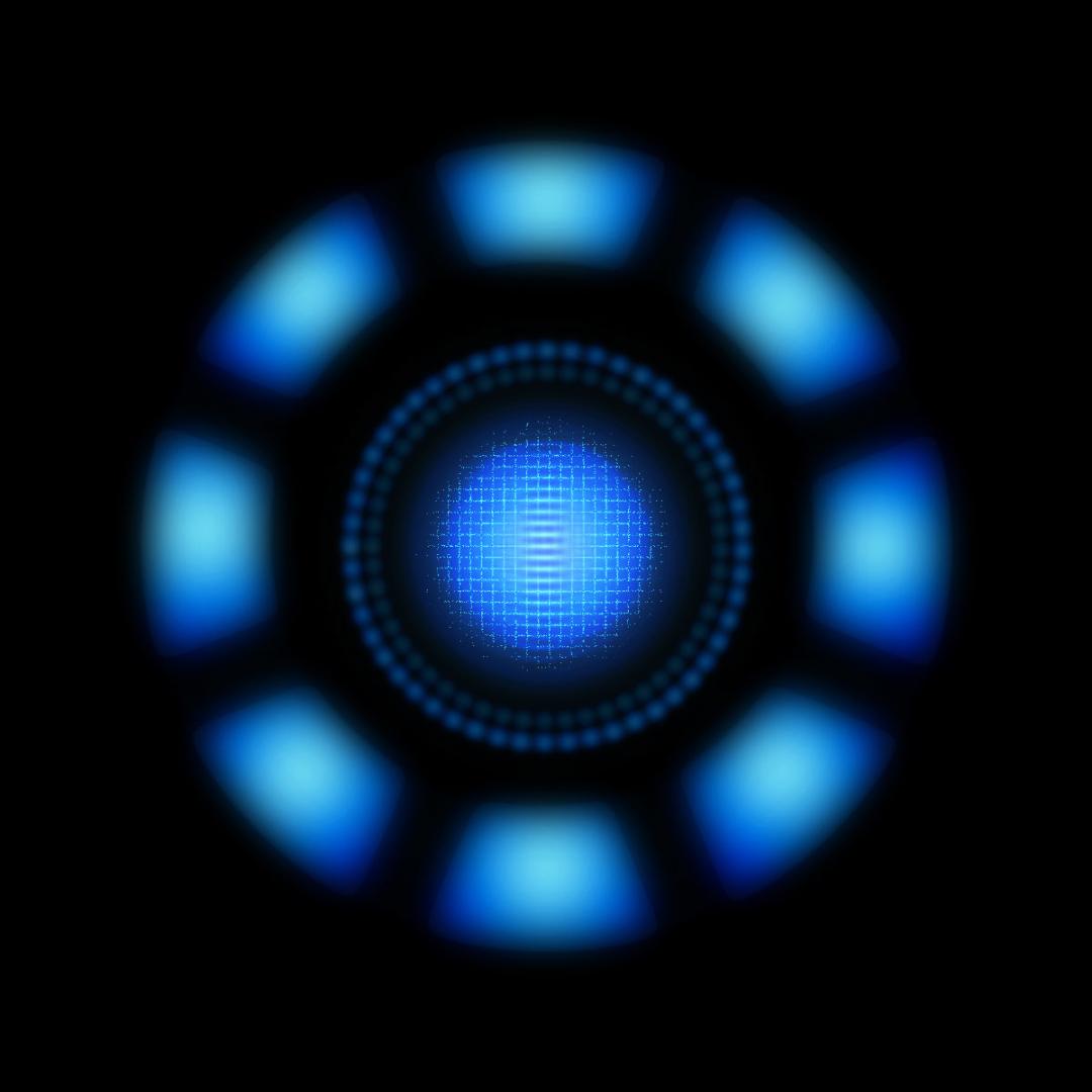 Avatar ID: 214853
