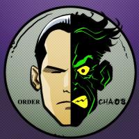 Avatar ID: 214987