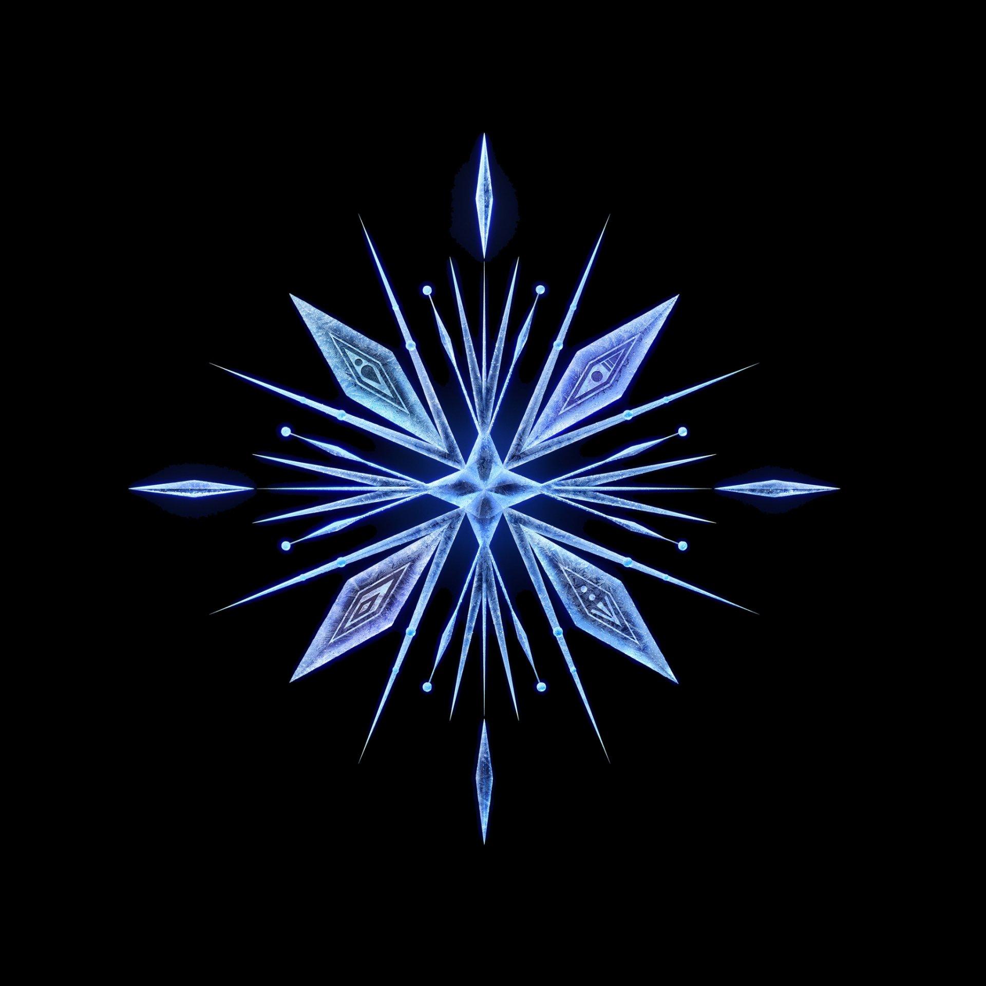 Avatar ID: 214059