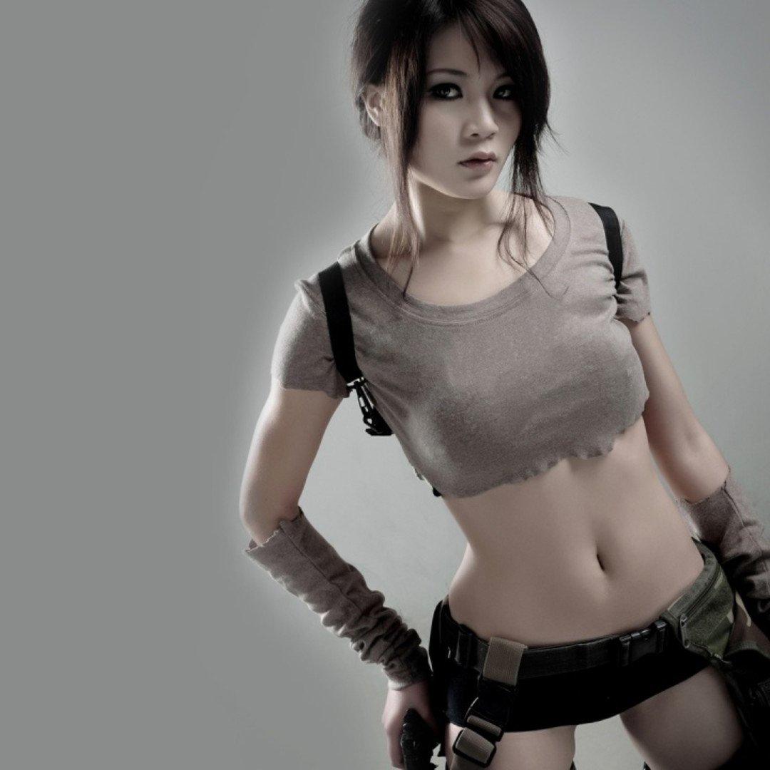 Avatar ID: 214133
