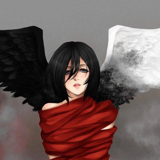 Avatar ID: 214481