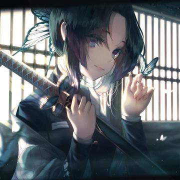 Avatar ID: 214516