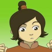 Avatar ID: 214539