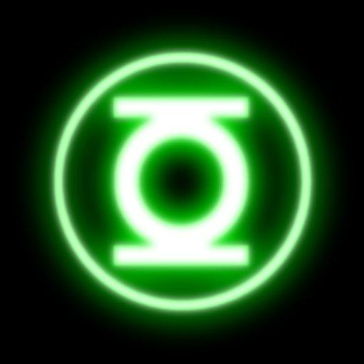 Avatar ID: 214636