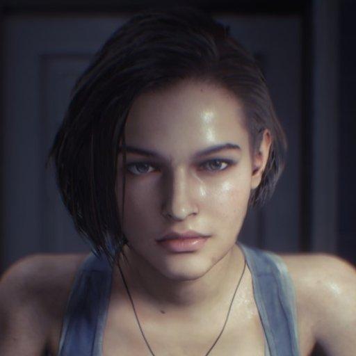 Avatar ID: 214746