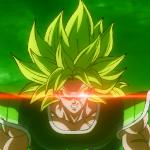 Avatar ID: 214029