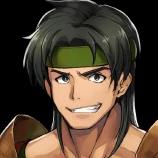 Avatar ID: 214087