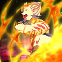 Avatar ID: 214201