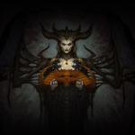 Avatar ID: 214331