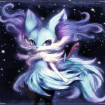 Avatar ID: 214489