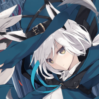 Avatar ID: 214509