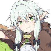 Avatar ID: 214525