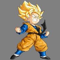 Avatar ID: 214634