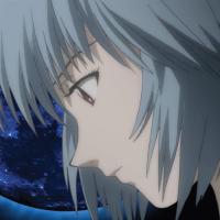 Avatar ID: 214645