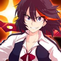 Avatar ID: 214947
