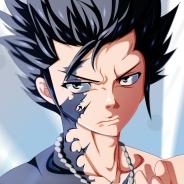Avatar ID: 215017