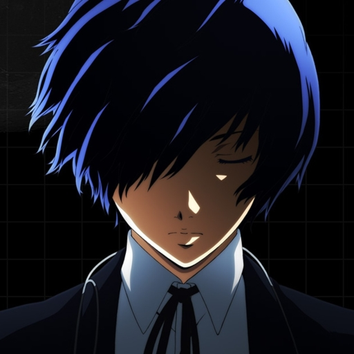 Avatar ID: 215198