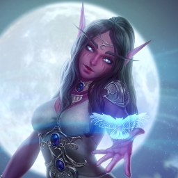 Avatar ID: 215218