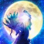 Avatar ID: 215906